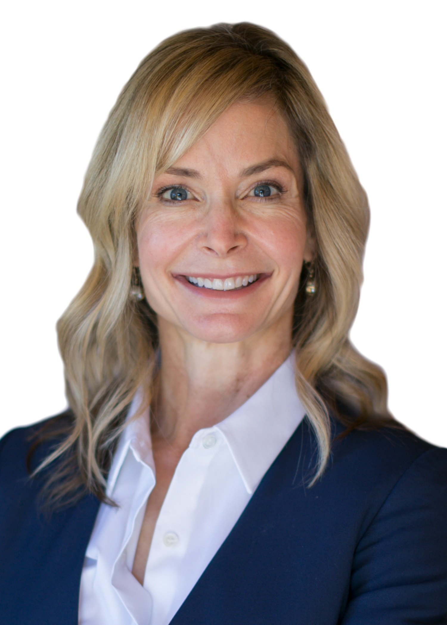Kristin E Nied Lawyer Hospitals Housing Ann Arbor