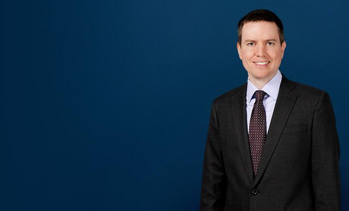 Steven M Frank Lawyer Public Finance Detroit