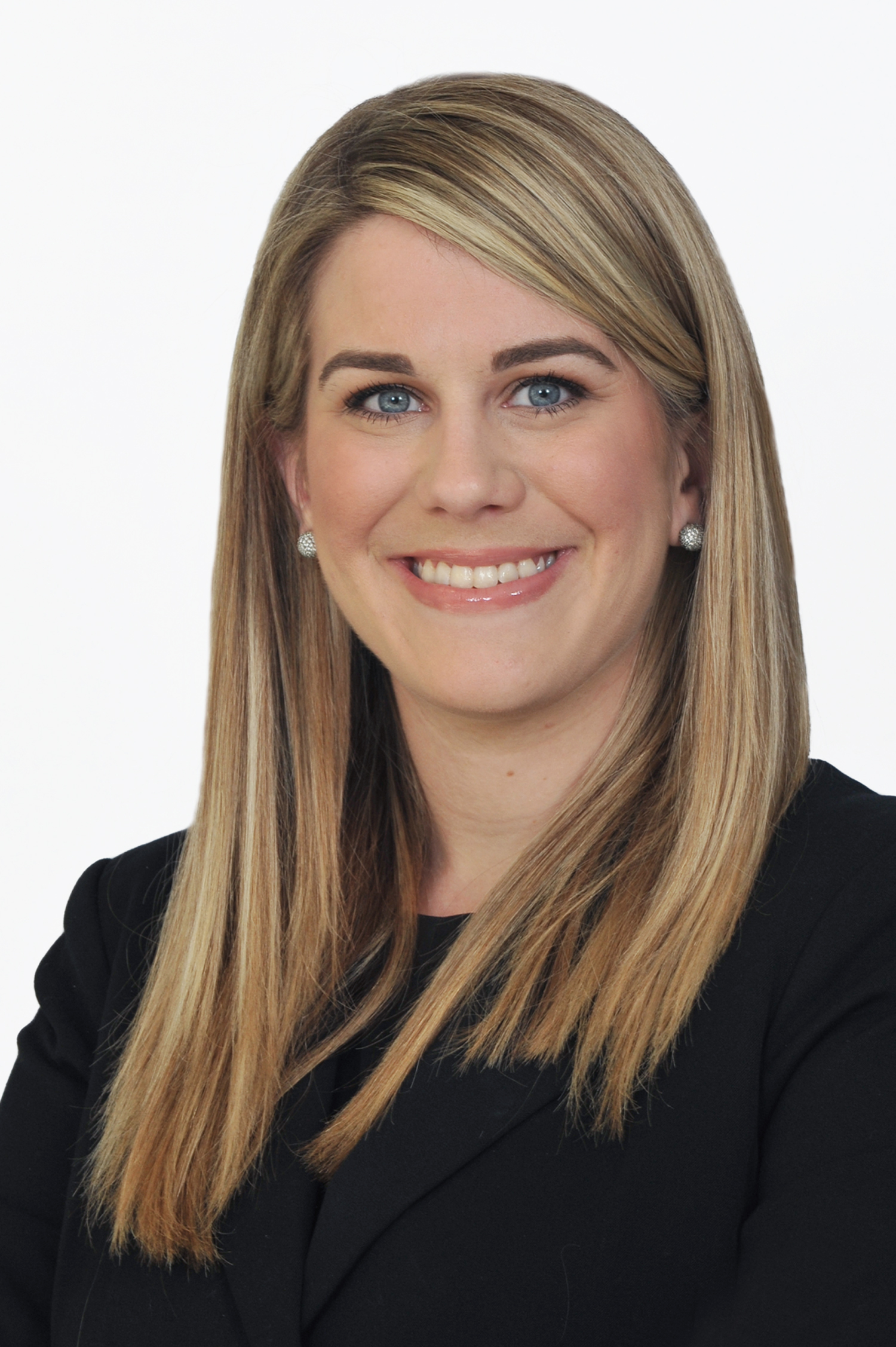 Sarah Robison