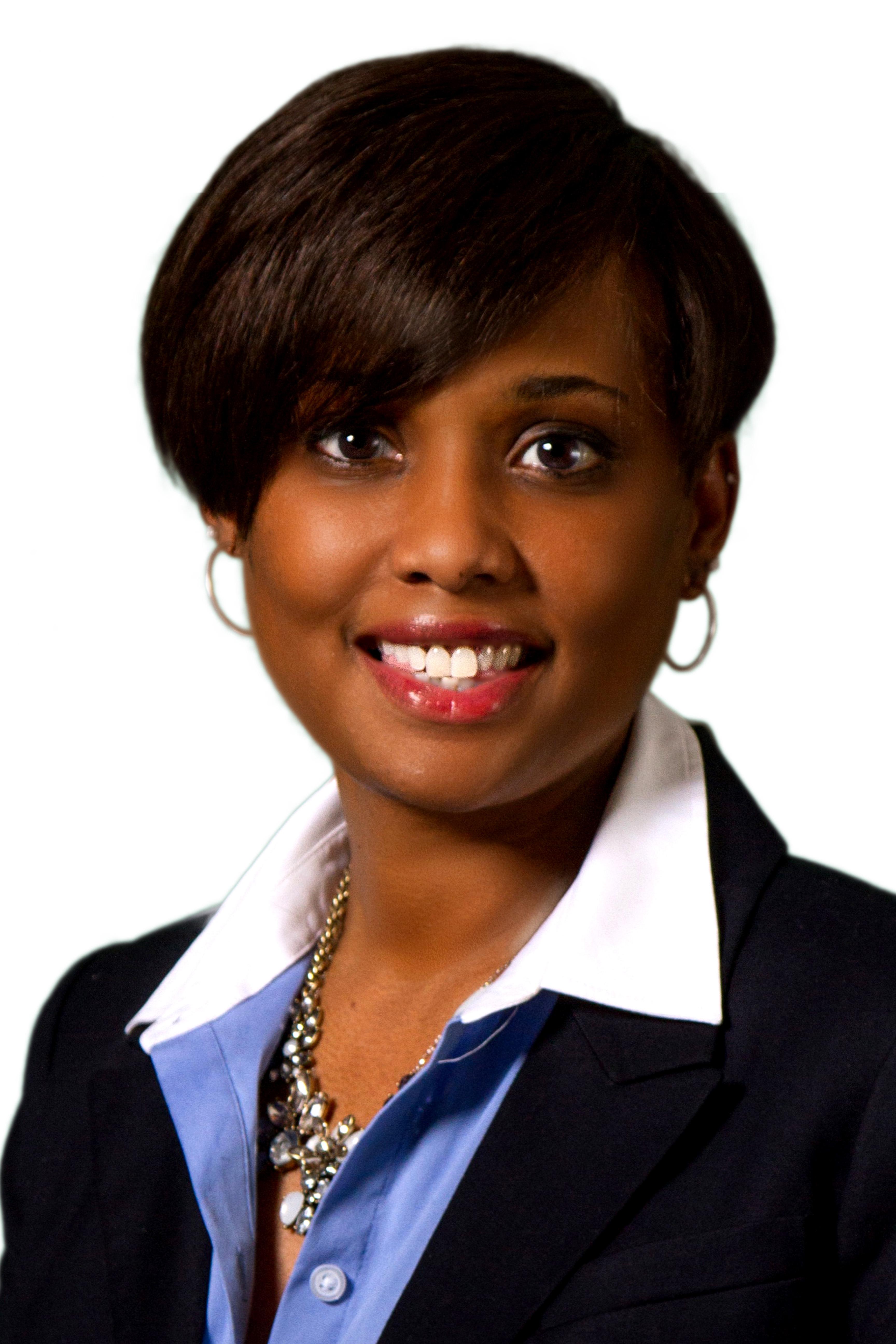 Michelle P Crockett Director Of Professional