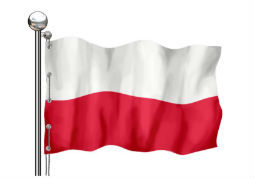Image related to REITS May Soon be Coming to Poland