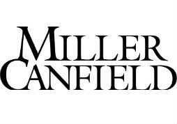Image related to Miller Canfield Chicago Attorneys Named in Super Lawyers