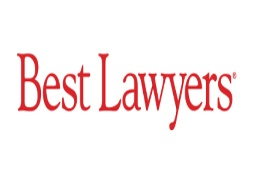 Image related to 111 Miller Canfield Lawyers Named Best Lawyers in America