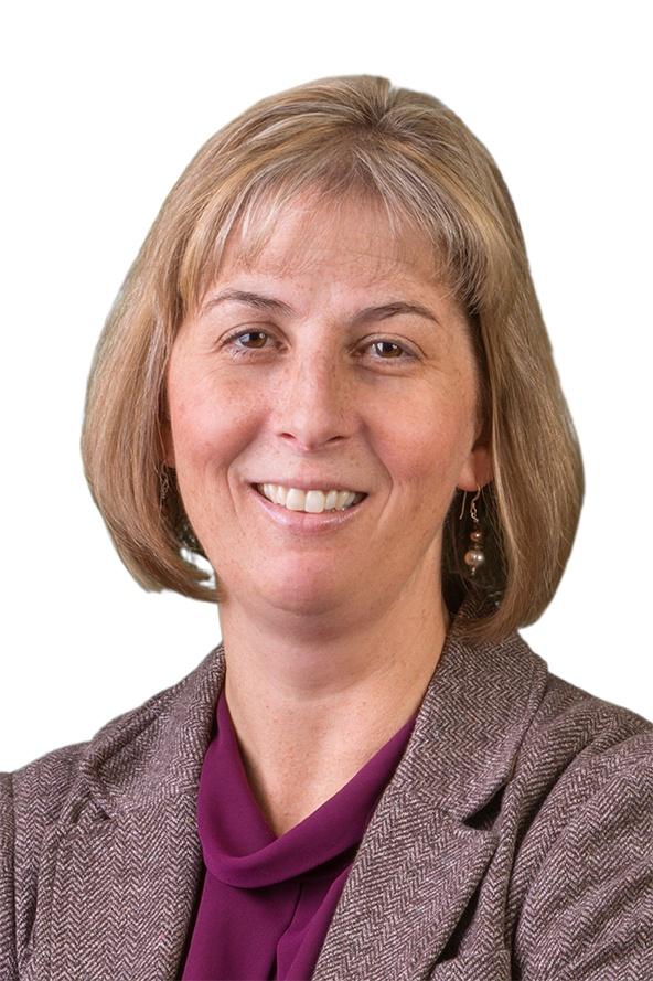 Nancy Valentine Attorney Cleveland Law Firm Of Miller