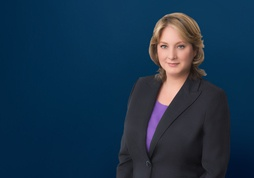 Image related to Miller Canfield's Kimberly Scott Named a Leader in the Law