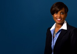 Image related to Crockett Named Leader in the Law, Appointed to Detroit Regional LGBT Chamber Board of Directors