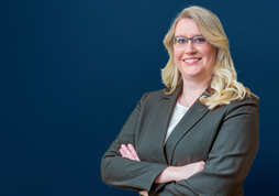 Image related to Sarah Hartman Joins Miller Canfield's Kalamazoo Office