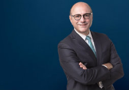 Image related to Miller Canfield Expands Intellectual Property Practice, Adds Veteran Attorney Gregory DeGrazia