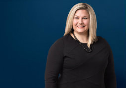Image related to Julianne Cassin Sharp to Lead Miller Canfield Immigration Practice