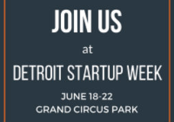 Image related to Miller Canfield Attorneys Host Panels and Hold Office Hours to Provide Entrepreneurs Free Legal Help During Detroit Startup Week