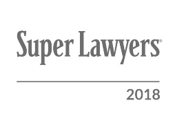 "Image related to Meet Our 80 ""Super Lawyers"""