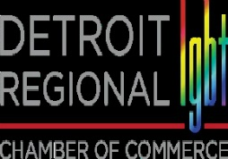 "Image related to ""We Are A Firm That Values Diversity"": Partnering With the Detroit Regional LGBT Chamber"