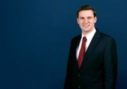 "Image related to Tom Turner Named ""Up & Coming Lawyer"" by Michigan Lawyers Weekly"