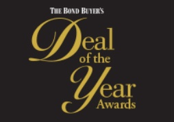 "Image related to Wayne County Project Named Finalist in ""Deal of the Year"" Awards"