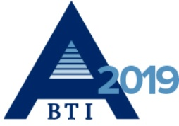 Image related to Miller Canfield Named to BTI Client Service A-Team
