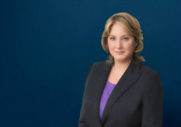 Image related to Kim Scott to Receive State Bar of Michigan's Highest Pro Bono Honor