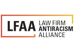 "Image related to ""Use the Law as a Vehicle for Change"" - Miller Canfield Joins Law Firm Antiracism Alliance"