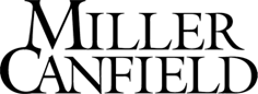 Miller, Canfield, Paddock and Stone, P.L.C.